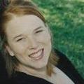 Colleen Koehler Real Estate Agent at Bradley & Real Estate