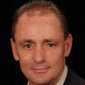 Werner Heidbuechel Real Estate Agent at Florida Real Estate24/7, LLC