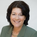 Karen Kittrell Real Estate Agent at Keyes Realtors