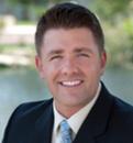 Matthew Harrington Real Estate Agent at All Florida Gmac Real Estate