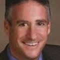 David Gates Real Estate Agent at Keller Williams Realty Professionals