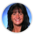 Denise Curley Real Estate Agent at Keller Williams