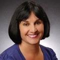 Liliam Detore Real Estate Agent at Coldwell Banker/ Res. Real Est