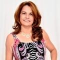 Olga Delbusto Real Estate Agent at Keller Williams Realty Of The Treasure C