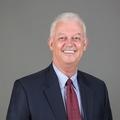 Randy Martin, PA Real Estate Agent at Watson Realty Corp