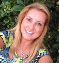 Nancy Ashe Real Estate Agent at Beach Realty Team, LLC