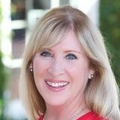 Patti Armstrong Real Estate Agent at Ponte Vedra Club Realty