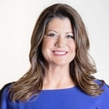 Laura Leigh Wood Real Estate Agent at RE/MAX Town & Country