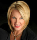 Susan Silberbusch Real Estate Agent at Keller Williams Heritage Rlty