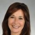 Shannon Hansbury Real Estate Agent at Re/max Alliance Group