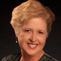 Diane Sterling Real Estate Agent at Keller Williams Advantage Rlty