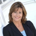 Nancy Shear Real Estate Agent at Watson Realty Corp