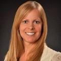 Linda Santoro Real Estate Agent at CHARLES RUTENBERG RLTY ORLANDO