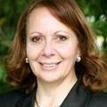 Maribel Zimeri Real Estate Agent at Watson Realty Corp