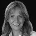 Sandra Hachmann-simic Real Estate Agent at Premier Sotheby's INTL Realty