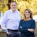 Todd&Angela Team schroth McCurdy Real Estate Agent at eXp Realty LLC