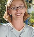 Tammy Lynn Garner Real Estate Agent at Michael Saunders & Company