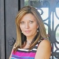 Amy Ruff Real Estate Agent at Central Florida Realty Partner