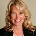 Beth Dilley Real Estate Agent at Ascendia Real Estate