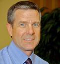 Allen Conrad Real Estate Agent at RE/MAX Alliance Group