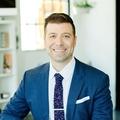 Paul DeSantis Real Estate Agent at Premier Sotheby's International Realty