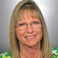 Liz Wilson Real Estate Agent at JC Penny Realty, LLC.