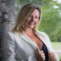 Mindy Olander Real Estate Agent at Olander Real Estate, PLLC