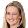 Sarah Wells Real Estate Agent at Diversified Real Estate Ventur
