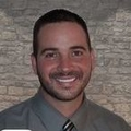 Casey Tray Real Estate Agent at Live Tampa Bay Realty Inc.