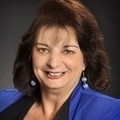 Joanne Summeralls Real Estate Agent at Coldwell Banker Residential Re