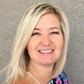 Christina Moore Real Estate Agent at Keller Williams Realty Of Polk