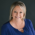 Tammy Storie Real Estate Agent at Realty World