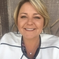 Dawna Stone Real Estate Agent at The Property Shoppe of Central Florida Inc