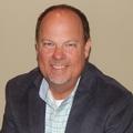 Shawn McDonald Real Estate Agent at Shawn R. McDonald Realty Group, Inc.