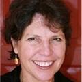 Kathy Jardim Real Estate Agent at Realty International, LLC