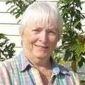 Joyce Frazier Real Estate Agent at Joyce Frazier Realty