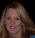 Carrie Cornelius Real Estate Agent at Prime Plus Real Estate Inc