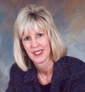 Teresa Knowles Real Estate Agent at Coldwell Banker Residential Re