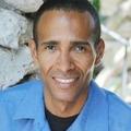 Milton De La Cruz Real Estate Agent at Lakeland Homes And Realty, Llc