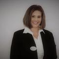 Lana Burke Real Estate Agent at REMAX PARAMOUNT PROPERTIES