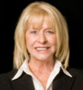 Renee Butler Real Estate Agent at Brokers Realty Of Central Flor