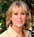 Jacqueline Williams Real Estate Agent at Market Insights Realty Llc