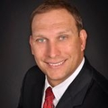 Will Wiard Real Estate Agent at Prudential Tropical Realty