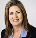 Jill Smith Real Estate Agent at Century 21 Executive Team