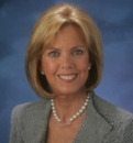Martha Thorn Real Estate Agent at Coldwell Banker Residential
