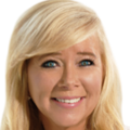 Bonnie Strickland Real Estate Agent at Re/max Metro