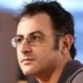 Riccardo Santagostino Real Estate Agent at Great Homes Realty