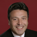 Denis Romero Real Estate Agent at Coldwell Banker Residential