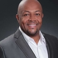 Tyson Rollins Real Estate Agent at Luxury  & Beach Realty