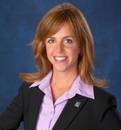 Heather Pourchot Real Estate Agent at Realty Executives Adamo